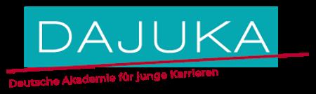 DAJUKA – Deutsche Akademie Für Junge Karriere